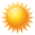 UK Weather Forecast's Twitter Profile Picture