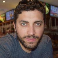 Camilo Aguilar | Social Profile