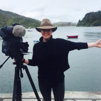 Rachel Allen | Social Profile