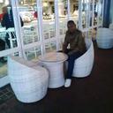 clive Ndecha (@00b590001d284fc) Twitter