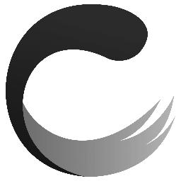 cibermensaje's avatar