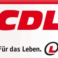 CDL_aktiv