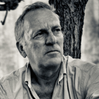 Mark Doyle | Social Profile