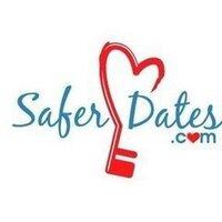 saferdates.com | Social Profile