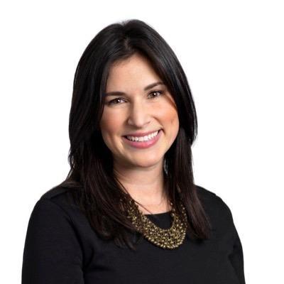 Melissa Salmanowitz Luce's Twitter Profile Picture