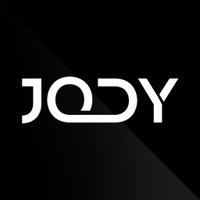 JODY | Social Profile