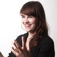 Irene O'Mara | Social Profile