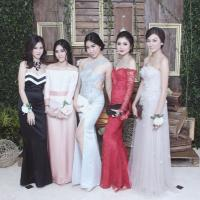 Putri Ayunda | Social Profile