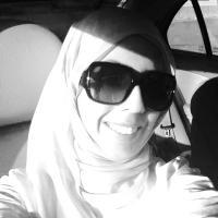 Fanoona AlQuraini | Social Profile