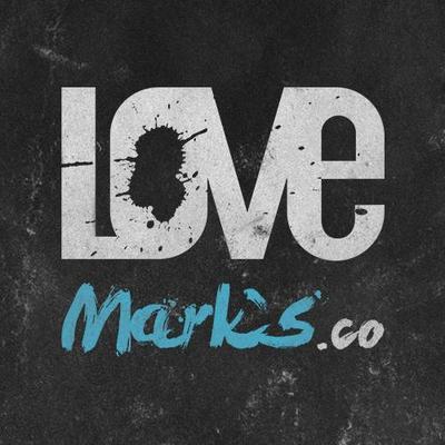 LoveMarks.co