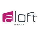 Aloft Panama