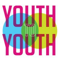 Youth to Youth | Social Profile
