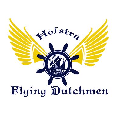 Hofstra Quidditch   Social Profile