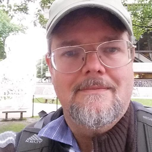 Michael Vezie Social Profile