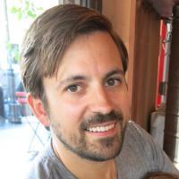 Jacob Gyllenstierna | Social Profile