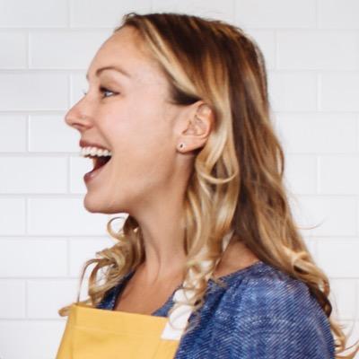 Megan Miller | Social Profile
