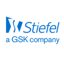 Stiefel, a GSK co