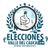 Elecciones Valle