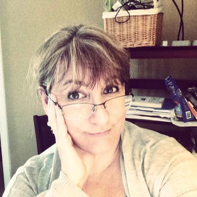 Karen Hawkins | Social Profile