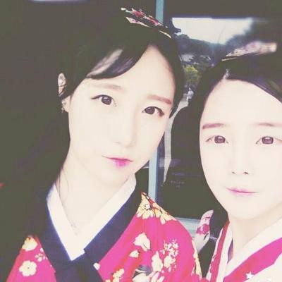 hyo ju : )  ♥♥ | Social Profile
