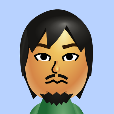 Sangu Naoya | Social Profile