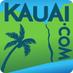 Kauai.com's Twitter Profile Picture