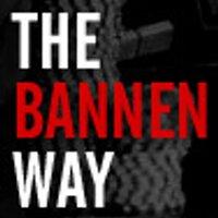 The Bannen Way   Social Profile