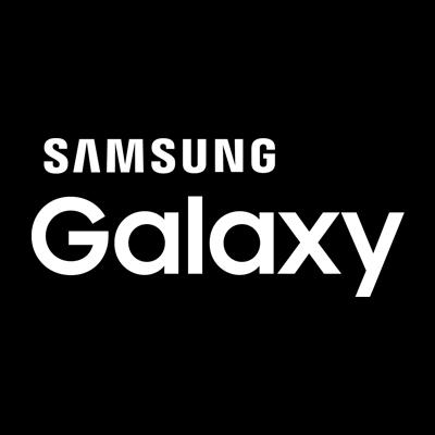 Samsung Mobile ZM
