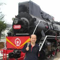 weiguokong | Social Profile