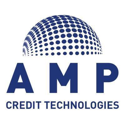 AMP Credit Tech