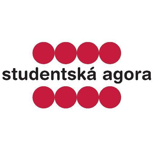 Studentska Agora