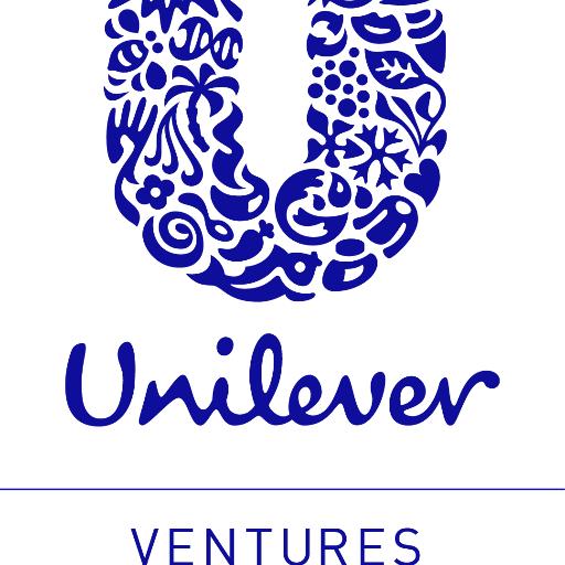 Unilever Ventures  Twitter Hesabı Profil Fotoğrafı