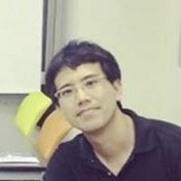 @hirokazu_nishi - 27 tweets