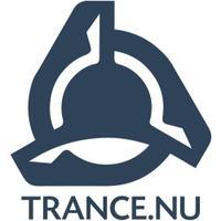 TranceNuDotcom | Social Profile