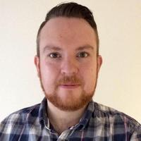 Peter Kenealy   Social Profile