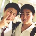 河村 守 (@0106_exile) Twitter