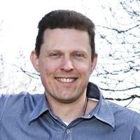 Thomas Manders | Social Profile