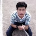 adirek (@007_adirek) Twitter