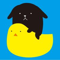 しんお | Social Profile