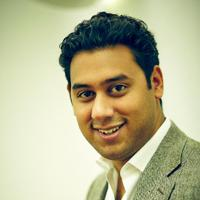 Virraj Jatania | Social Profile