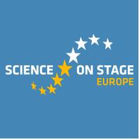 ScienceonStage