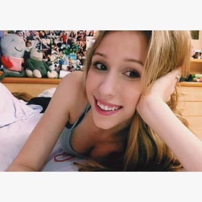 Mariana Risso Social Profile