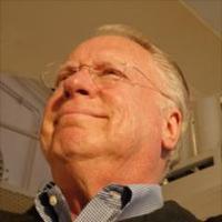 John R.   Social Profile