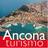 Ancona Tourism