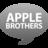@AppleBrothers