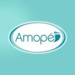 Amopé Canada