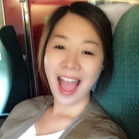 구냥엉니 | Social Profile