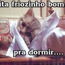 Nair Pinheiro (@00eedcd574574a7) Twitter