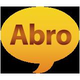 Abro Social Profile