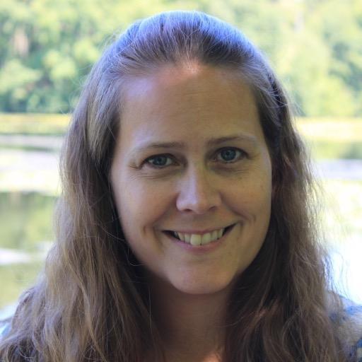 Heather Thurmeier Social Profile